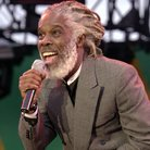 Billy Ocean live on stage