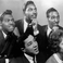 3. Smokey Robinson and The Miracles