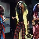 Glam Rock Stars, Wizzard