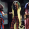 Image 2: Glam Rock Stars, Wizzard
