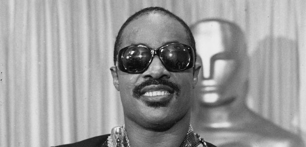 stevie wonder a biography essay Stevie wonder biography, news, photos, videos, movie reviews, music, press releases, festival appearances, comments, quotes | stevie wonder (born steveland hardaway judkins, 1351950)stevie .