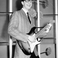 4. Buddy Holly