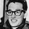3. Buddy Holly