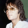 1. Cliff Richard