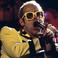 4. Elton John