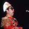 6. Elton John