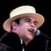 7. Elton John