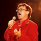 Image 9: elton john