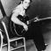 2. Elvis Presley 1935-1977