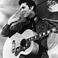 4. Elvis Presley 1935-1977