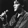 5. Elvis Presley 1935-1977