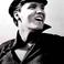 6. Elvis Presley 1935-1977