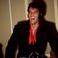 7. Elvis Presley 1935-1977