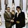 8. Elvis Presley 1935-1977