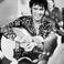 9. Elvis Presley 1935-1977