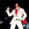 10. Elvis Presley 1935-1977