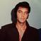 11. Elvis Presley 1935-1977
