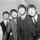 3. The Beatles