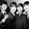 1. The Beatles