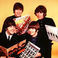 Image 8: beatles