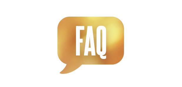 Gold Help & FAQs