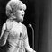 1. Dusty Springfield