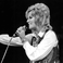 2. Dusty Springfield