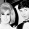 4. Dusty Springfield