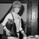 Image 5: dusty springfield