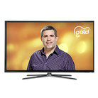 Gold How To Listen TV SMALL