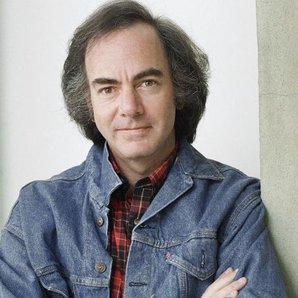 <b>Neil Diamond</b> in 1988 - neil-diamond-1988-1428669413-hero-promo-0