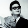 3. Roy Orbison
