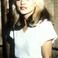 Image 1: blondie
