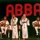 5. ABBA