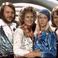 6. ABBA