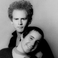 1. Simon and Garfunkel