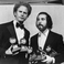 6. Simon and Garfunkel