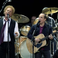 11. Simon and Garfunkel