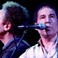 10. Simon and Garfunkel