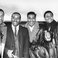 1. The Four Tops