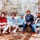 3. The Beach Boys