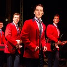 Jersey Boys Smooth Image