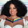 11. Diana Ross