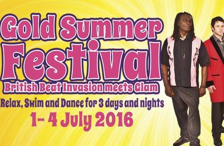 vhp, summer festival