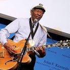 Chuck Berry 2012
