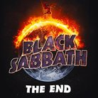 black sabbath article