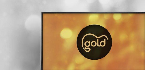 Gold - TV Listen