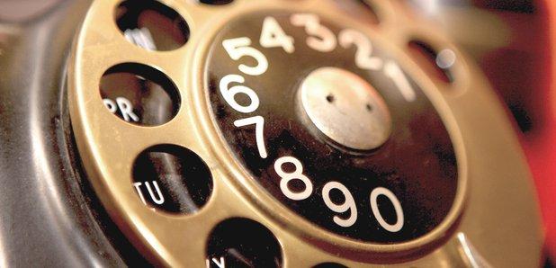 Gold - Premium Phone